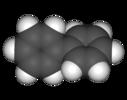 Bifenyyli-3D-vdW.png