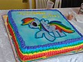Birthday Cake in Orizaba, Veracruz.jpg