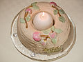 Birthday cake (14190640130).jpg