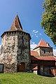 Biserica Evanghelica Cristina, Sibiu 12.jpg