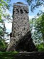 Bismarckturm-Vogelsberg-13-06-02.jpg