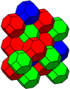 Bitruncated cubic honeycomb3.png