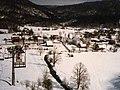 Bjelolasica - ski 28 02 1988 view from Vrelo - panoramio.jpg