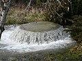 Blâme puits de Bontemps (7).JPG