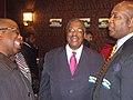 Black Clergy of Philadelphia and Vicinity Endorsement (413237330).jpg