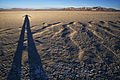 Black Rock Desert 2.300.dpi (25087201406).jpg