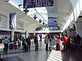 Blackpool North concourse - DSC06501.JPG