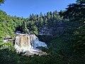 Blackwater Falls of Blackwater Falls State Park 13.jpg