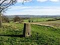 Blakes Hill - geograph.org.uk - 12552.jpg