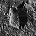 Blanchard crater 4193 h2 h3.jpg