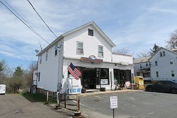 Blandford Country Store