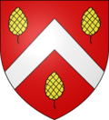Arms of Willems