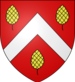 Blason Willems.png