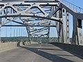 Blatnick Bridge P7120303.jpg