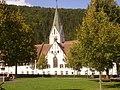 Blaubeuren Kloster 5.jpg