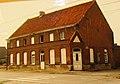 Blauwe Zwaanstraat f herberg verdwenen - 130981 - onroerenderfgoed.jpg