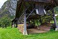 Bled (5081157944).jpg
