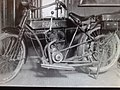 Bleha Modell 1924.jpg