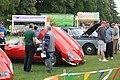 Blenheim Palace Classic Car Show (6093330238).jpg