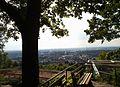 Blick vom Turmberg über Karlsruhe - panoramio.jpg