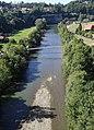 Blick von der Pont de Zaehringen Fribourg-2.jpg