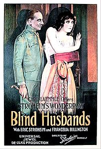 Blind Husbands.jpg