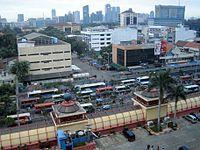Blok M Jakarta.jpg