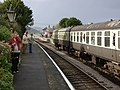 Blue Anchor railway station MMB 04.jpg