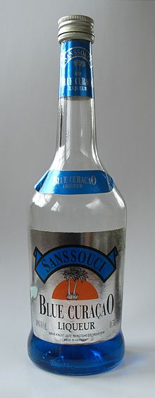 Blue Curaçao Bottle.jpg