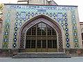 Blue mosque 12.jpg