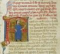 BnF ms. 854 fol. 189v - Folquet de Romans (1).jpg