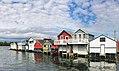 Boat Houses (37642124632).jpg