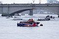 Boat Race 2014 - Main Race (76).jpg