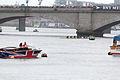 Boat Race 2014 - Reserve Race (41).jpg
