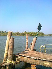 Payyanur - Wikipedia