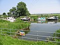 Boats on the River Stour - geograph.org.uk - 459491.jpg