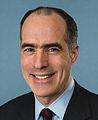 Bob Casey, Jr. (2).jpg