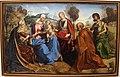 Boccaccio boccaccino, sposalizio di s. caterina e santi, 01.JPG