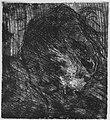 Boccioni - Testa che sorride, 1910.jpg