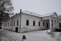 Bocskai-vár (5364. számú műemlék).jpg