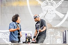 Body Count feat. Ice-T - 2019214172139 2019-08-02 Wacken - 2267 - AK8I3089.jpg