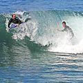 Bodyboarding 2 2007.jpg