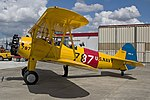 Boeing-Stearman N2S (A75N1), Aero Service JP6017883.jpg