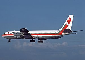 Boeing 707-3F5C, TAP Air Portugal Cargo AN0814279.jpg