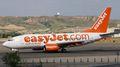Boeing 737-73V - EasyJet Airline - G-EZJI - LEMD.jpg