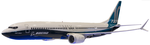 Boeing 737 MAX 10 model ILA 2018.png