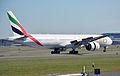 Boeing 777-36N(ER) (A6-EBB) 03.jpg