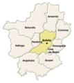 Bofete municipios limitrofes.png