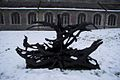Bog oak sculpture on SC.jpg