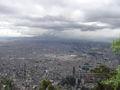 Bogota view Monserrate.JPG
